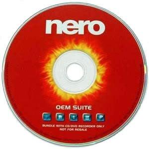 دانلود Nero Burning ROM 2019 v20.0.2012 – برنامه رایت نرو