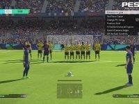 دانلود نسخه هک شده بازی PS4 Pro Evolution Soccer 2018 + پچ جدید