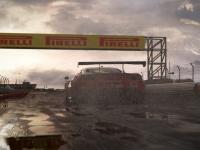 دانلود بازی کامپیوتر Project CARS 2 - پروژه ماشین ها ۲