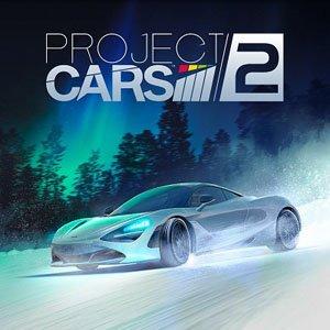 دانلود بازی کامپیوتر Project CARS 2 – پروژه ماشین ها ۲ + آپدیت