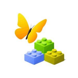 دانلود SQLite Expert Professional 5.3.4.416 – مدیریت بانک اطلاعاتی