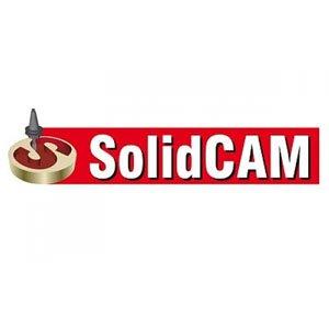 دانلود SolidCAM 2020 SP0 – جدیدترین نسخه سالیدکم + کرک