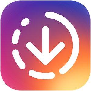 دانلود Story Saver for Instagram 1.3.1 – دانلود استوری و عکس اینستاگرام