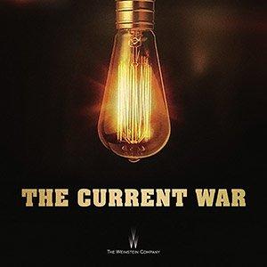 معرفی و تریلر فیلم The Current War 2017