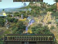 دانلود بازی Total War WARHAMMER II – Curse of the Vampire Coast برای کامپیوتر + کرک