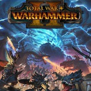 دانلود بازی Total War WARHAMMER II v1.4.1 برای کامپیوتر + کرک