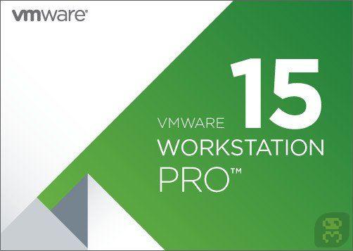 دانلود VMware Workstation Pro 16.0.0 Build 16894299 + Lite + Player - مجازی سازی حرفه ای