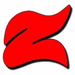 دانلود Zortam Mp3 Media Studio Pro v25.55 – مدیریت فایل های موسیقی