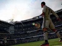 دانلود بازی FIFA 18 برای کامپیوتر - فیفا ۱۸ + کرک