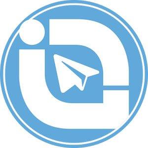 دانلود تلگرام پیشرفته iGram 4.1.1_9642 – آی گرام اندروید + ویندوز