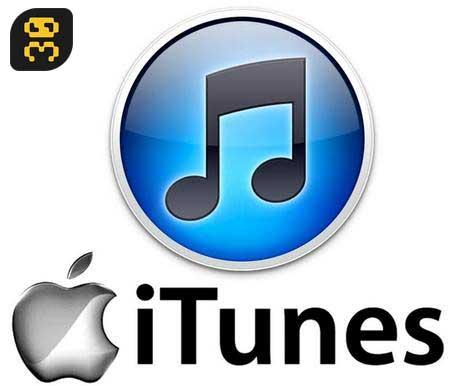 دانلود iTunes 12.9.6.3 - مدیریت iOS در کامپیوتر با آیتونز