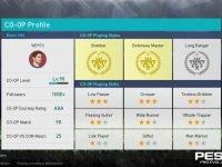 دانلود بازی کامپیوتر Pro Evolution Soccer 2018 - فوتبال تکاملی ۲۰۱۸