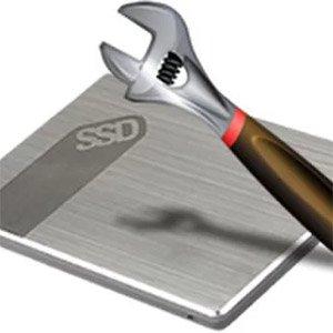 دانلود SSD Tweaker Pro 3.7.0 – افزایش سرعت و کارایی هارد اس اس دی