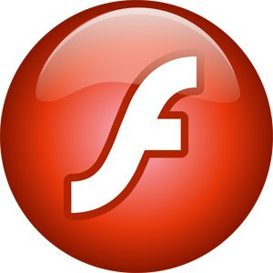 دانلود Adobe Flash Player 32.00.314 – مشاهده فایل های فلش در اینترنت