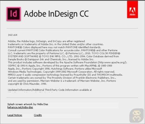دانلود Adobe Indesign CC 2019 v14.0.3.413 - طراحی حرفه ای مجله