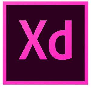 دانلود Adobe XD 29.2.32 – طراحی رابط کاربری و تجربه کاربری