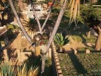 دانلود بازی کامپیوتر Assassins Creed Origins The Curse of the Pharaohs + کرک