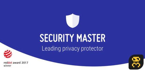 دانلود CM Security Antivirus AppLock 5.1.7 - آنتی ویروس قوی اندروید