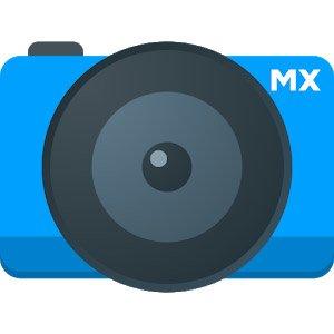 دانلود Camera MX 4.7.198 – عکاسی پیشرفته اندروید
