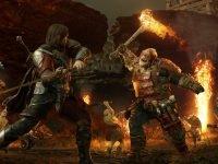 دانلود نسخه هک شده بازی Middle-earth Shadow of War برای PS4