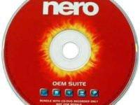 دانلود Nero Platinum Suite 2021 v23.0.1 - جدیدترین نسخه نرو پلاتینوم