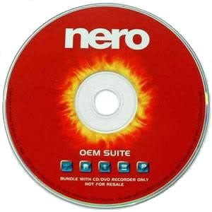 دانلود Nero Platinum 2020 Suite v22.0.02100 – جدیدترین نسخه نرو پلاتینوم