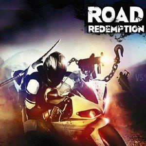 دانلود بازی Road Redemption برای کامپیوتر + کرک + آپدیت