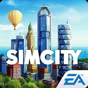 دانلود SimCity BuildIt 1.21.2.71359 – بازی شهرسازی با سیم سیتی در اندروید