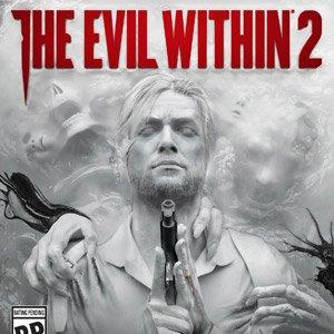 دانلود بازی کامپیوتر The Evil Within 2 – شیطان درون ۲