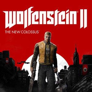 دانلود بازی کامپیوتر Wolfenstein II The New Colossus – ولفنشتاین 2 کولوس جدید