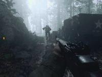 دانلود بازی Call of Duty WWII برای PS4 + نسخه هک شده