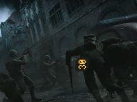 دانلود بازی کامپیوتر Call of Duty: WWII Fitgirl  ندای وظیفه جنگ جهانی 2