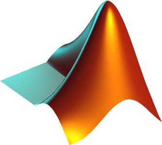دانلود متلب MathWorks MATLAB R2019a v9.6.0.1072779 + لایسنس معتبر