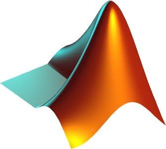 دانلود متلب MathWorks MATLAB R2018b v9.5.0.1049112 Update 3 + لایسنس معتبر
