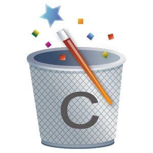 دانلود 1Tap Cleaner Pro v3.56 – پاکسازی کش برنامه های نصب شده اندروید