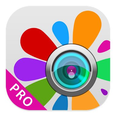 دانلود Photo Studio PRO v2.2.0.3 – استودیو ویرایش عکس اندروید