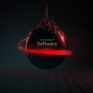 Latest AMD Radeon Adrenalin Edition Driver 18.6.1