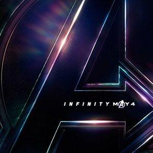 معرفی و تریلر فیلم Avengers: Infinity War 2018