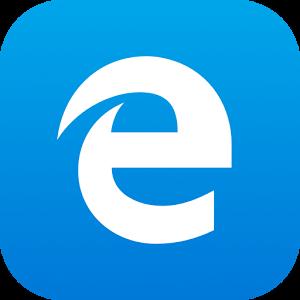 دانلود مرورگر Microsoft Edge v42.0.2.3722 – مایکروسافت اج اندروید