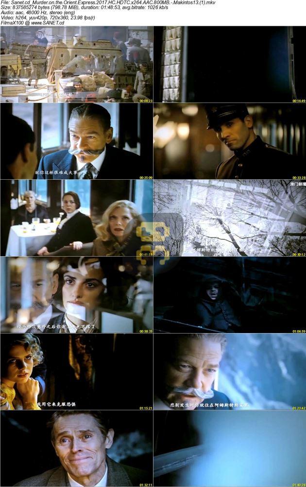 Murder-on-the-Orient-Express-hdtc-screen