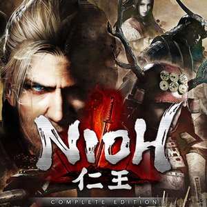 دانلود بازی Nioh Complete Edition برای کامپیوتر + آپدیت