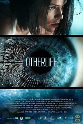 دانلود فیلم OtherLife 2017 + زیرنویس فارسی