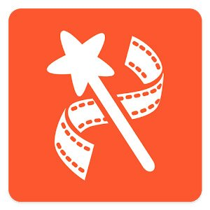 دانلود VideoShow Pro: Video Editor v8.5.0 – ویرایشگر ویدئو در اندروید