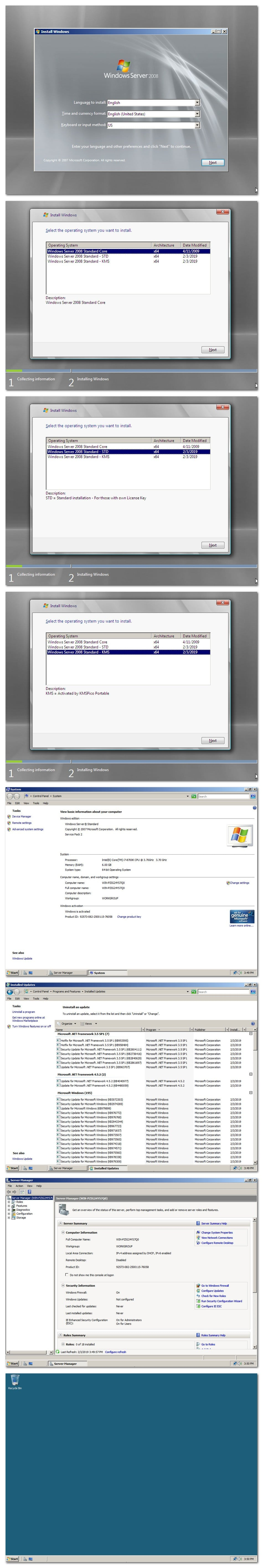 windows server 2008 r2 image download
