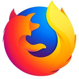 Mozilla Firefox 59.0 - Latest Version Of Firefox