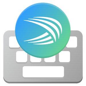 دانلود SwiftKey Keyboard v7.5.2.6 Final – جدیدترین نسخه کیبورد سویفت