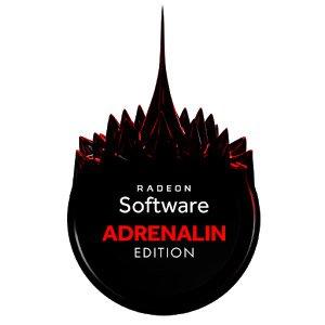 دانلود AMD Link v3.0.191227 – برنامه اندروید مدیریت کارت گرافیک AMD