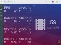 دانلود AMD Link v2.0.190116 - برنامه اندروید مدیریت کارت گرافیک AMD