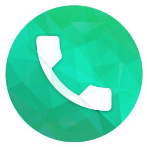دانلود (Contacts + Pro 5.117.8 (Plus – ارسال پیامک رایگان در اندروید