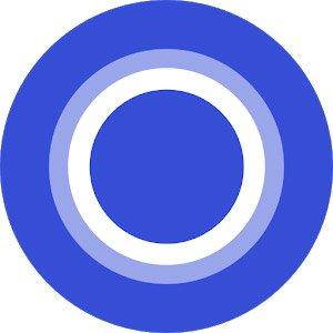 دانلود دستیار دیجیتالی کورتانا Microsoft Cortana 2.10.5.2209 اندروید